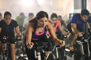 Best_spinning_studios_london_fitnessfirst1